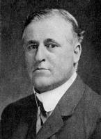 William Watson profile photo