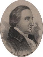 William Whipple profile photo