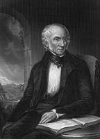 William Wordsworth profile photo