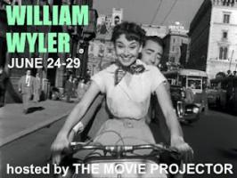 William Wyler's quote #4