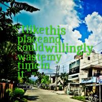 Willingly quote #3