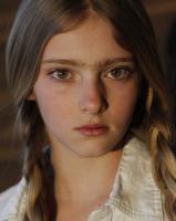 Willow Shields profile photo