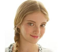 Willow Shields's quote