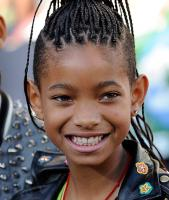 Willow Smith's quote #4