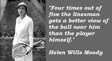 Wills quote #3