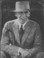Wilson Mizner profile photo