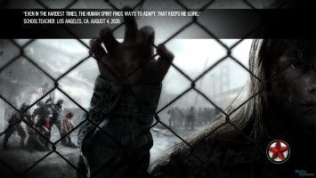 Windows quote #5