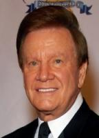 Wink Martindale's quote #5
