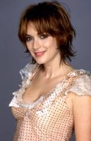 Winona Ryder profile photo