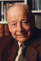 Winston Graham profile photo