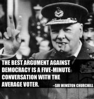 Winston quote #1