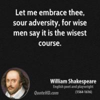 Wisest Man quote #2
