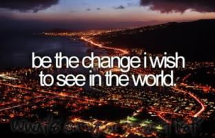 Wish List quote #2