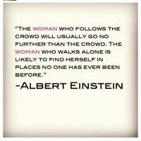 Women Are quote #2