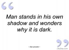 Wonders quote