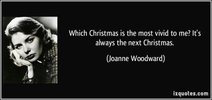 Woodward quote #1