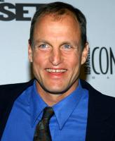 Woody Harrelson profile photo