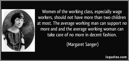 Working-Class quote #2