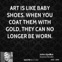 Worn quote #4