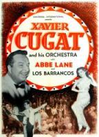 Xavier Cugat's quote
