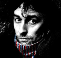 Yann Tiersen profile photo