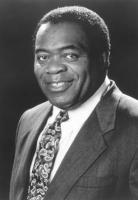 Yaphet Kotto profile photo