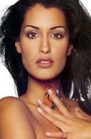 Yasmeen Ghauri profile photo