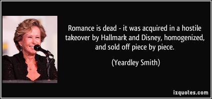 Yeardley Smith's quote