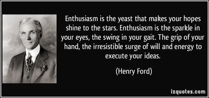 Yeast quote #2