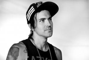 Yelawolf profile photo