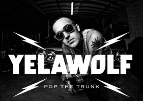 Yelawolf's quote