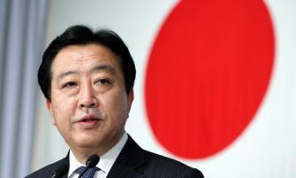 Yoshihiko Noda profile photo
