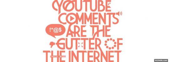 Youtube quote #1