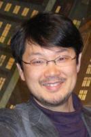 Yukihiro Matsumoto profile photo