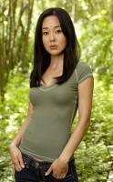 Yunjin Kim profile photo