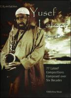 Yusef Lateef's quote #4