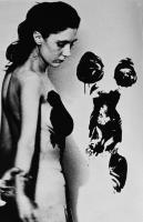 Yves Klein profile photo