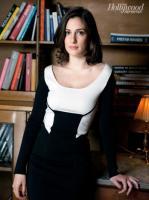 Zana Marjanovic's quote #1
