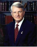 Zell Miller profile photo