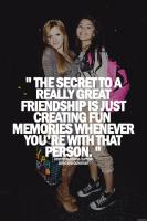Zendaya's quote #2