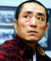 Zhang Yimou profile photo