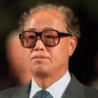 Zhao Ziyang profile photo