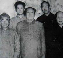 Zhao Ziyang's quote #1