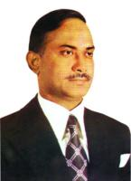 Ziaur Rahman's quote #1