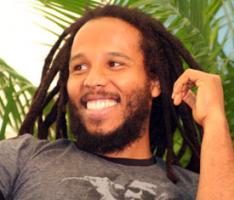 Ziggy Marley profile photo